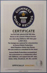 GuinnessBookofRecords-360Heros