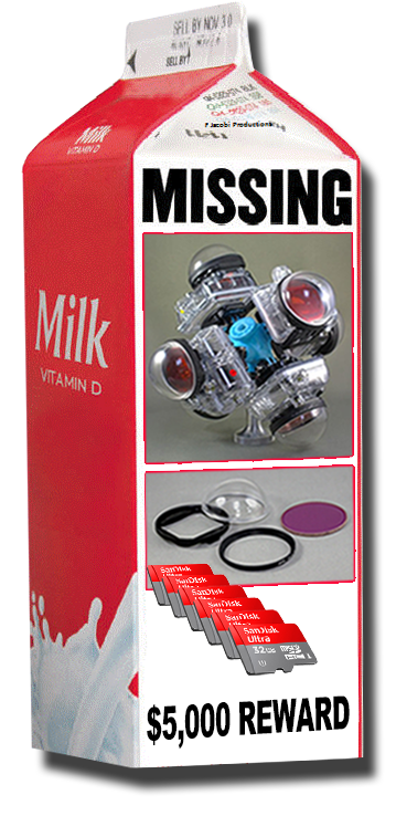 Milk-Carton-Scuba