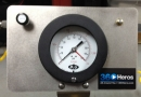 Innovation Under Pressure: An Inside Look at 360Heros Scuba Gear