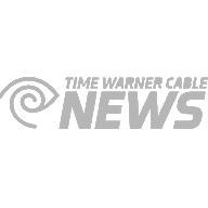 TWC News Logo
