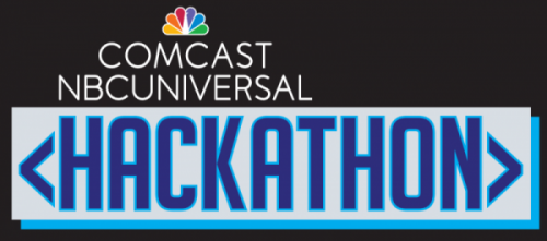 360Heros Serving as a Tech Partner for the Comcast NBCUniversal Hackathon