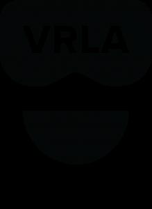 vrla school-01
