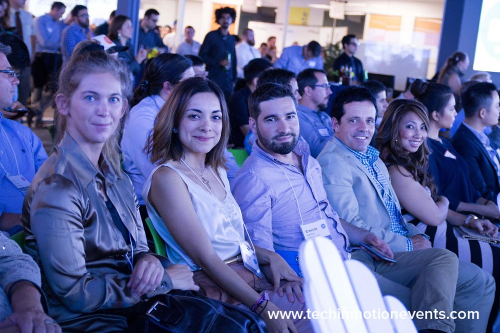 360Heros to Exhibit at Tech in Motion's Immersive Technology Demo Day