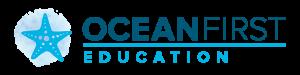 OFE_Logo