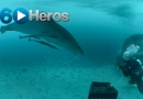 Diving into Virtual Reality: 360Heros to Exhibit at Scuba Show 2016