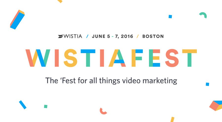 360Heros Talks (and shoots) 360 Video at WistiaFest