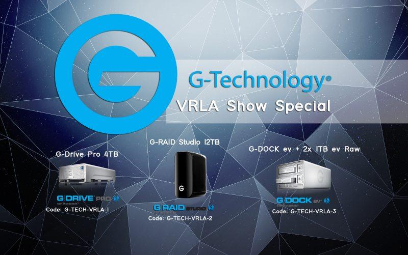 Gtech-website-e1470938879950