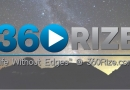 360Heros is now…360RIZE