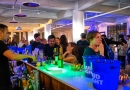 360RIZE Rebrand Party Highlight Video Is Here