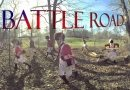 Battle Road: The American Revolution in 360/VR