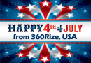 July 4th Holiday Special – Save 25% til July 4th