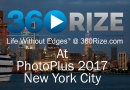 Photo Plus EXPO 2017 Recap