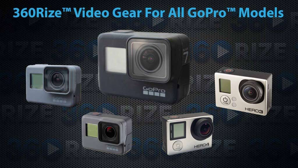 360Rize ALL_GoPro_Cameras_(1024x576)