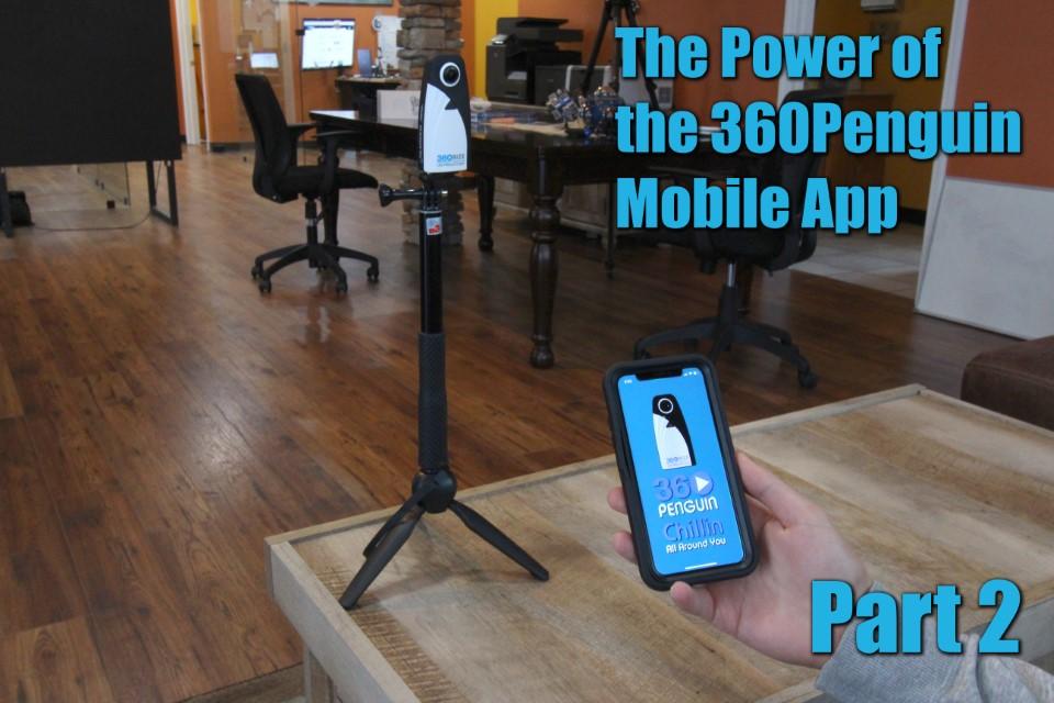 360Rize 360PenguinPowerOfThePenguinPART2_(960x640)