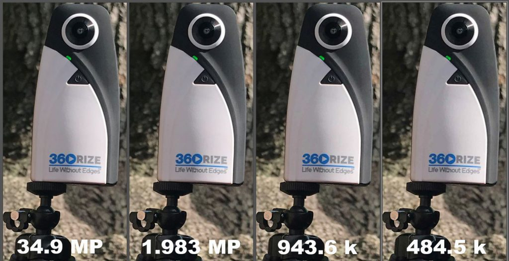 360Rize 360Penguin Compression Range Photoshop1