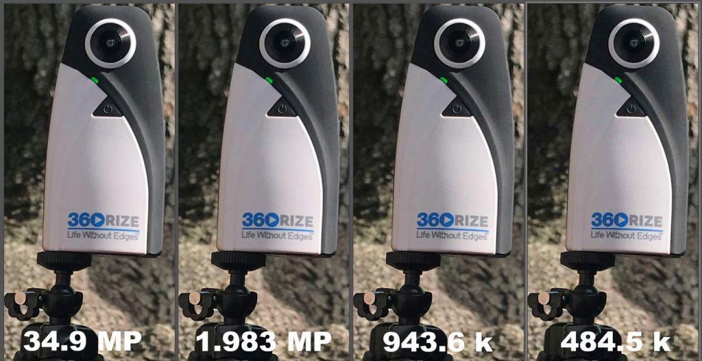 360Rize 360Penguin Compression Range Photoshop1