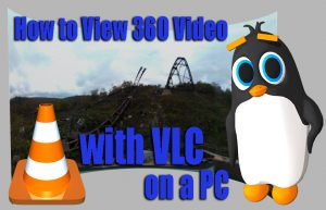 360Rize 360Penguin PC Featured Image